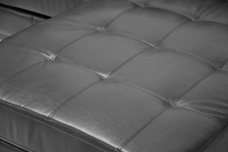 Astounding Wholesale Interiors Ids070Ltsecblack Beatyapartments Chair Design Images Beatyapartmentscom