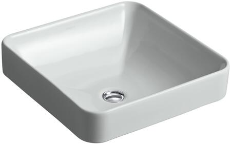 Kohler K266195  Sink