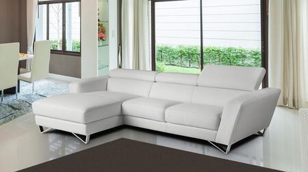 J and M Furniture Sparta Mini 1