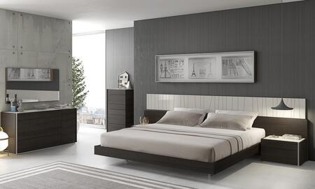 web porto premium bedroom 1