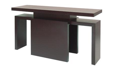 Allan Copley Designs 3050503MO