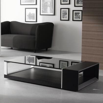 JandM Furniture Modern Coffee Table 175153