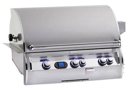 FireMagic E790IME1N Built In Natural Gas Grill