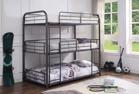 Acme Furniture Cairo Bed