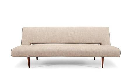 Innovation 94772001C601D32 Unfurl Series  Sofa