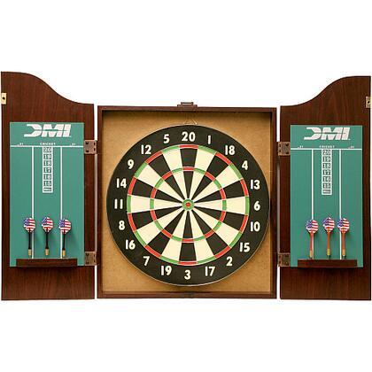DMI Darts CABSET2010
