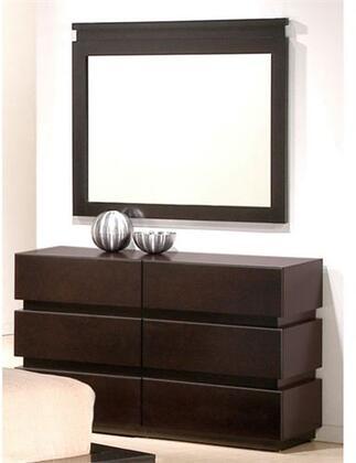 j and m furniture 1754426 dm