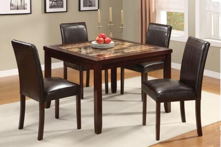 Acme Furniture 16660
