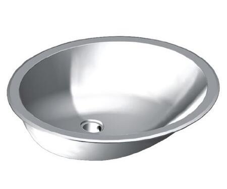 Wells JZU20177  Sink