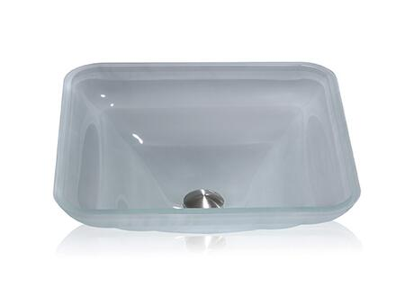 Lenova GV13 Bath Sink