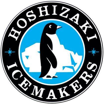 Hoshizaki HS2110