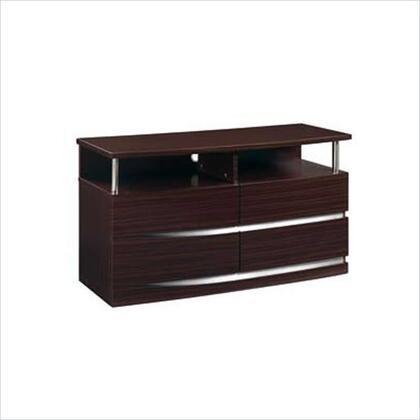 Global Furniture USA B63SMEU
