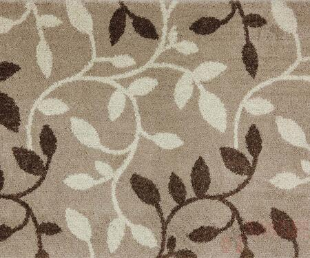 Acme Furniture 99059