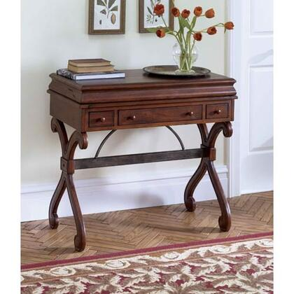 Butler 0615024 Plantation Cherry Series  Desk