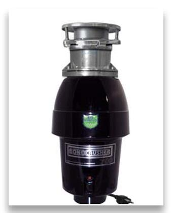 Food Disposer 700