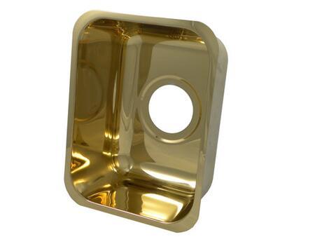 Opella 13200125 Bar Sink