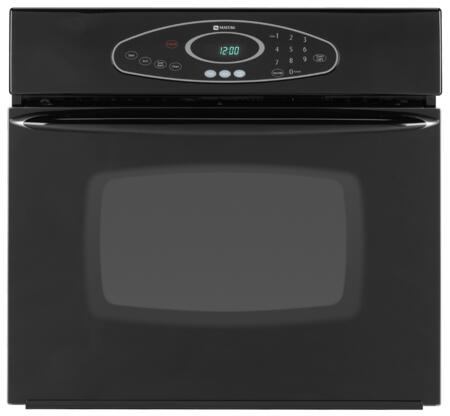 Maytag MEW5527DDB Single Wall Oven