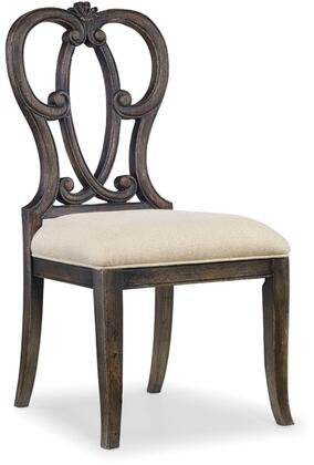 DaValle Desk Chair