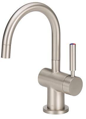 In-Sink-Erator FHC3300SN