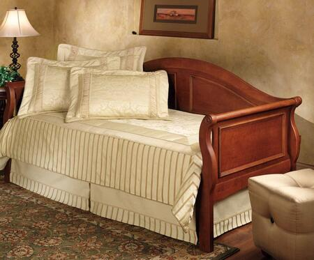 Hillsdale Furniture 124DBLH Bedford Series  Daybed Bed