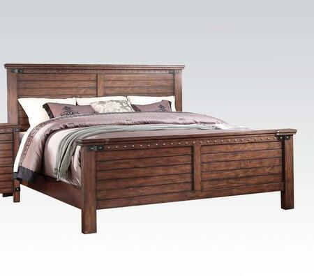 Acme Furniture 23684CK  Bed