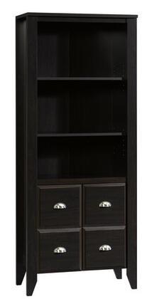 Child Craft F0473807Shoal Creek Series  3 Shelves Bookcase