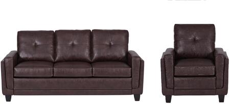 Pulaski DSA19268SC Living Room Sets