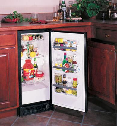 Marvel 30ARWW  All Refrigerator with 3.0 cu. ft. Capacity