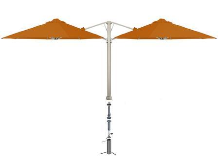 Shadowspec SU6 Bitter Orange