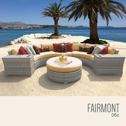 FAIRMONT 06c SESAME