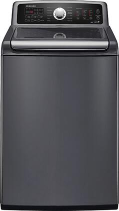 Samsung Appliance WA484DSHASU  Top Load Washer