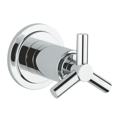 Grohe 19888000 1 1