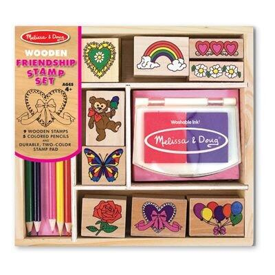 Melissa and Doug 1632