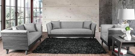Furniture of America Cailin Main Image