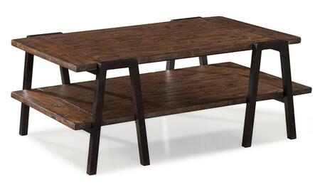 Magnussen T202143 Traditional Table