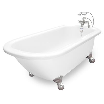 American Bath Factory T050BSN