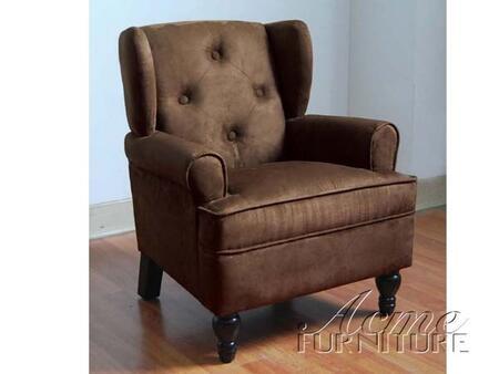 Acme Furniture 10061