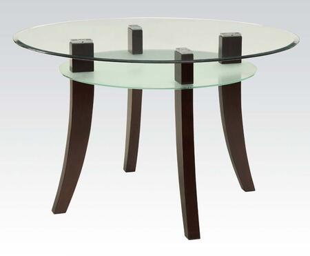 Acme Furniture 71530