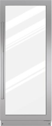 Sub-Zero 732308 Door Panels
