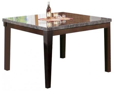Acme Furniture 07059