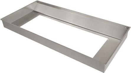 Best Stainless Steel Liner