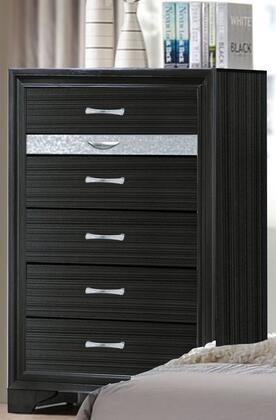 Acme Furniture Naima 1