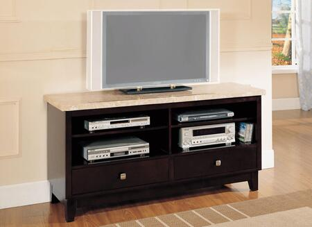 Acme Furniture 17093