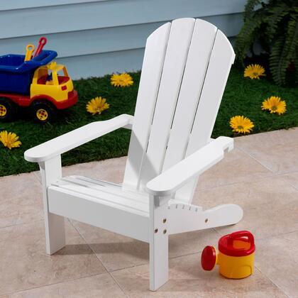 KidKraft 81  Wood Aidrondack Chair
