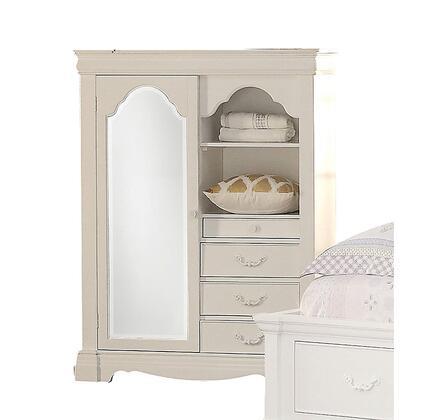 Acme Furniture 39158