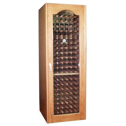 "Vinotemp VINO250PROVU 28"" Wine Cooler"