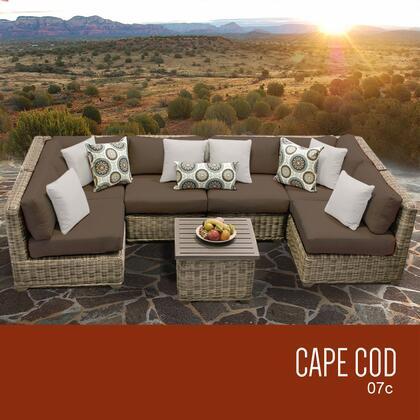 CAPECOD 07c COCOA