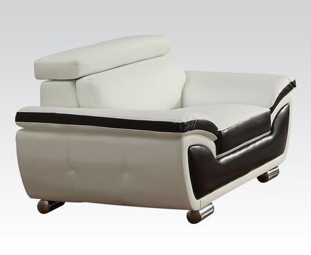 Acme Furniture 50147