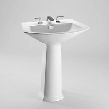 Toto LPT96203  Sink