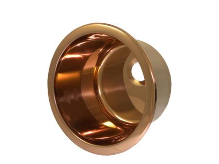 Opella 14107175 Bar Sink